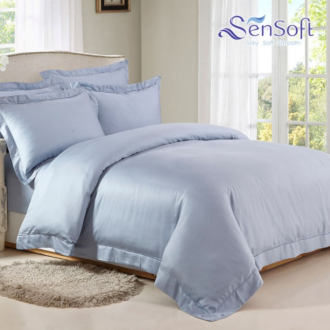 Sensoft Pure Tencel S0583