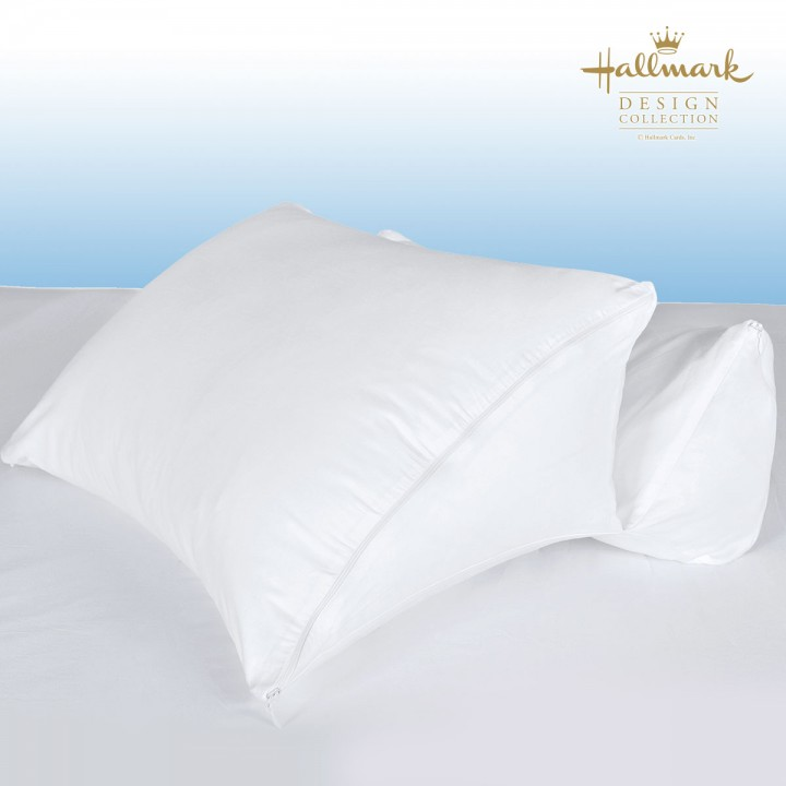 Hallmark Multiway Pillow
